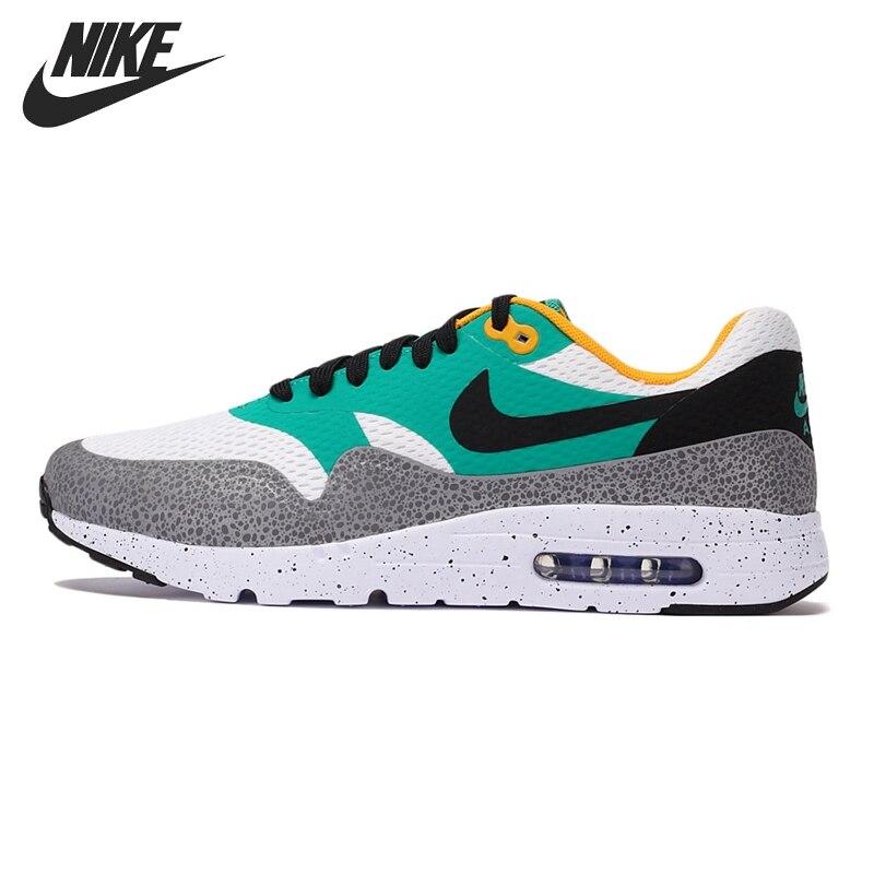buy air max 1 online