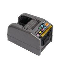 1 PC ZCUT 9 Dispensador de Fita Máquina De Corte Automático 110 V/220 v  largura de corte de até 60mm|Peças de ferramentas|Ferramenta -