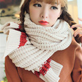 Autumn Winter Warm Scarf 2016 Tartan Women Scarves New Designer Unisex Shawls warm bufandas F045