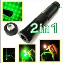 AAA мощность ful Высокое качество Зеленый лазер 10 Вт 10000 м высокое мощность SD Lazer указатель ведущий с безопасный ключ свет матч поп воздушный шар