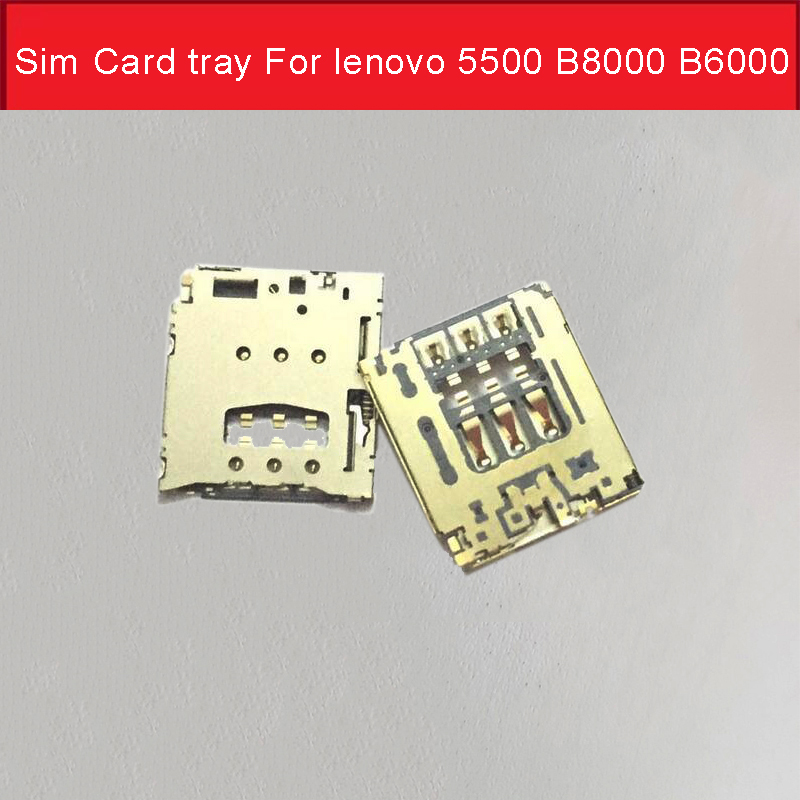 best top 10 new dual sim lenovo a76 list and get free shipping