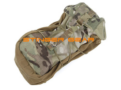 Tmc 1164 gp pouch original multicam pouch molle pouch free shipping sku12050492 .jpg 250x250