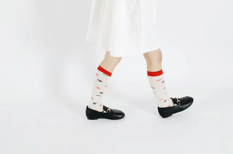 0-6Years-Kid-Girls-Cartoon-jacquard-Socks-Childrens-Knee-High-Socks-Boys-In-Tube-Socks-Baby-Cotton-Leg-Warmers-5