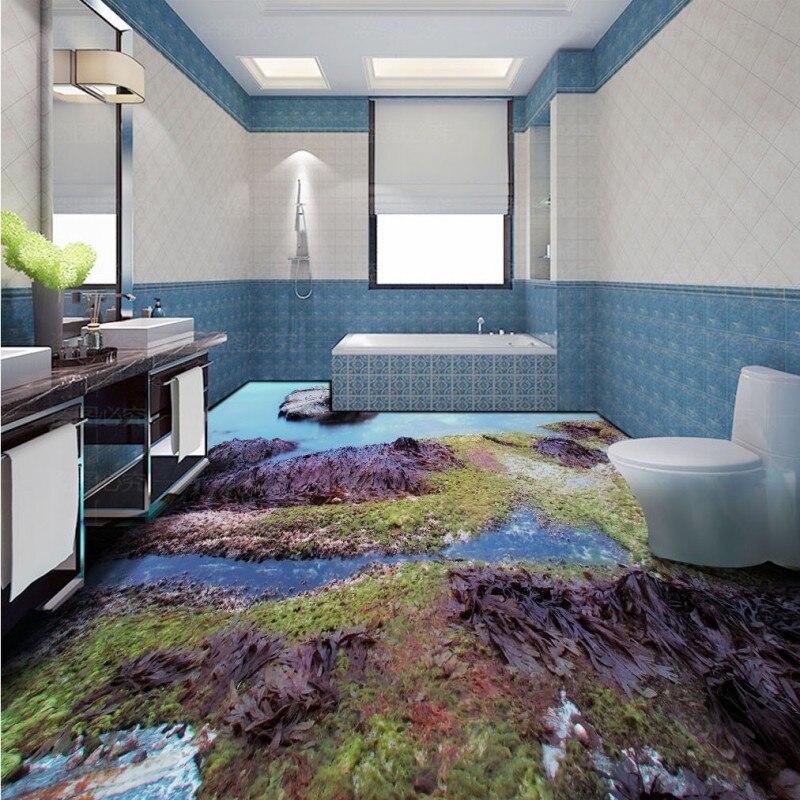 Freies Verschiffen nach HD stein wasser 3D wohnzimmer boden ...