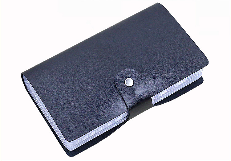 Id card Holder (3)