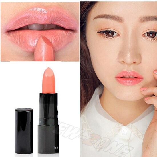 Popular Matte Peach Lipstick-Buy Cheap Matte Peach -9701