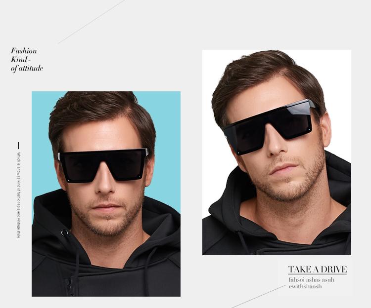 HTB15QlISVXXXXXSXVXXq6xXFXXXn - DONNA Fashion 2017 Retro Square Sunglasses Brand Designer Men Sunglasses Driving Outdoor Sport Sun Glasses Eyewear Male D89