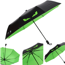 Buy eye umbrella and get free shipping on AliExpress com