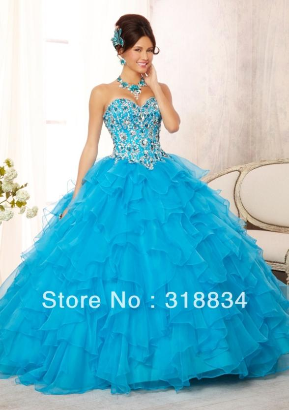 d85a8dacd Dresses Wedding Red Prom Evening Uk Mitzy Quinceanera Long Built In Bra  Sweetheart Cap Sleeve Short Crystal Ball Gown 2015 Cheap-in Quinceanera  Dresses from ...