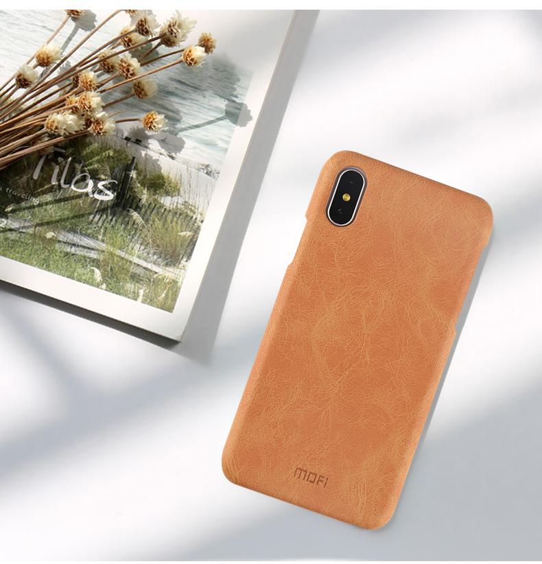 TP-1089-iphoneX-2_03