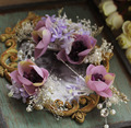 2016 New Bridal Flower simulated pearl Tiara Hair Jewelry Wedding Accessories Hairbands Novia Casamento Acessorios Para Mulher