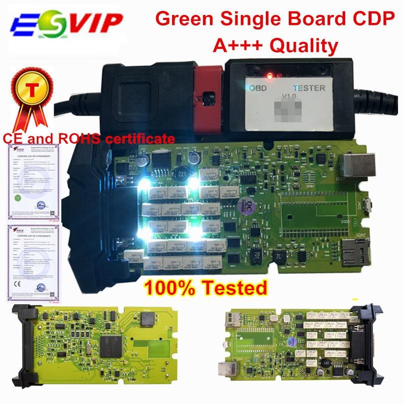 A quality Single Board Scanner 2015 R3 keygen newest Generic 3 in 1 New NEC Relays