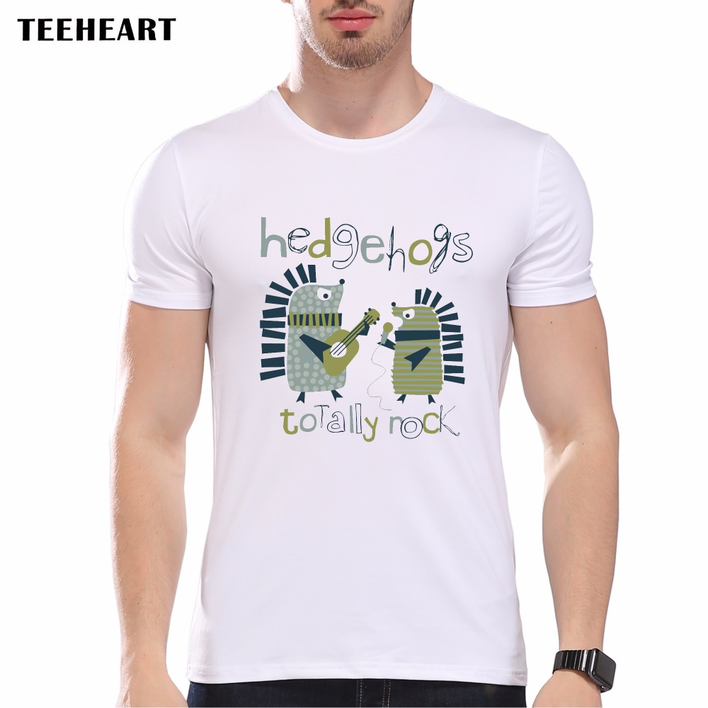 Online Get Cheap Novelty T Shirts -Aliexpress.com | Alibaba Group