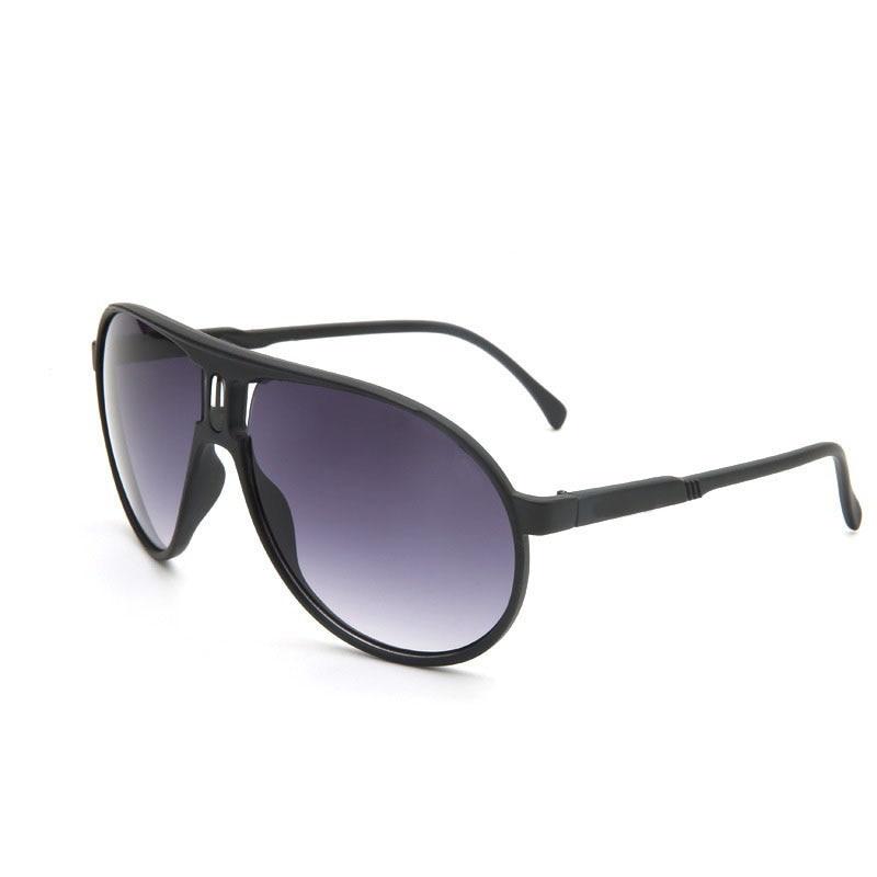 Pawes New Fashion Men Women Sunglasses Unisex Retro Outdoor Sport Ultralight Glasses UV400