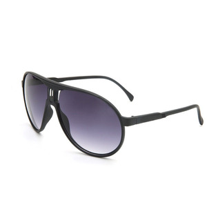 Pawes New Fashion Men Women Sunglasses U