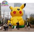 Напольное оборудование спортивной площадки для детей и взрослых взорвать пикачу pokemon
