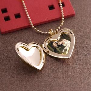 HOOH 1PC Heart Shaped Friend P