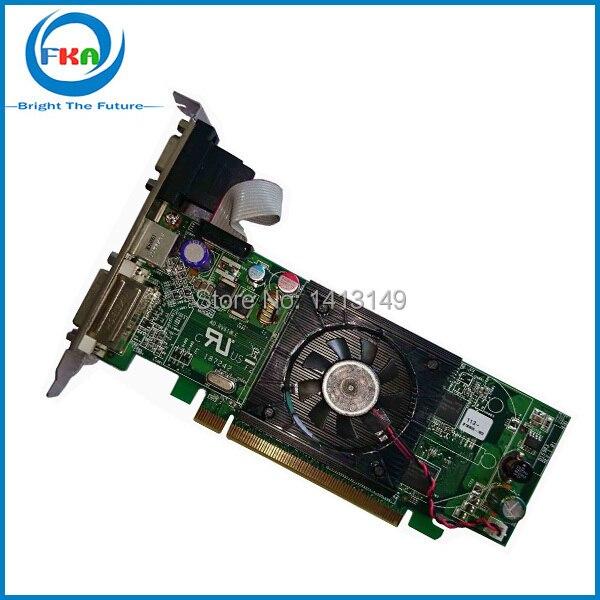 ATI RADEON HD 2400 DRIVERS FOR PC