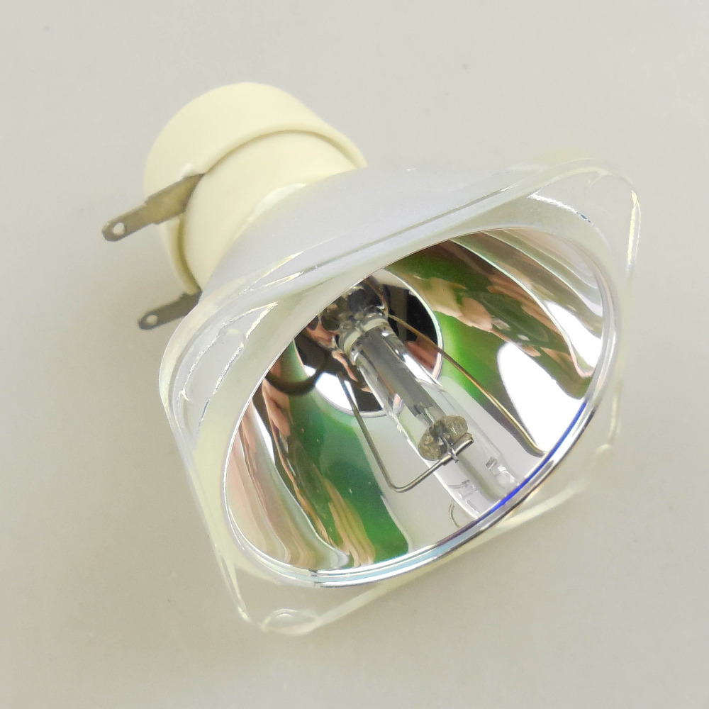 ФОТО High quality Projector bulb 5J.J3V05.001 for BENQ MX660 / MX711 with Japan phoenix original lamp burner