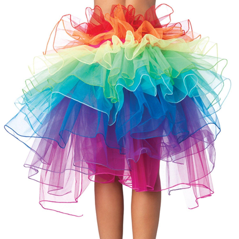 FEECOLOR Women Waist Belt Slender pants dress Waistbands With Letter ...