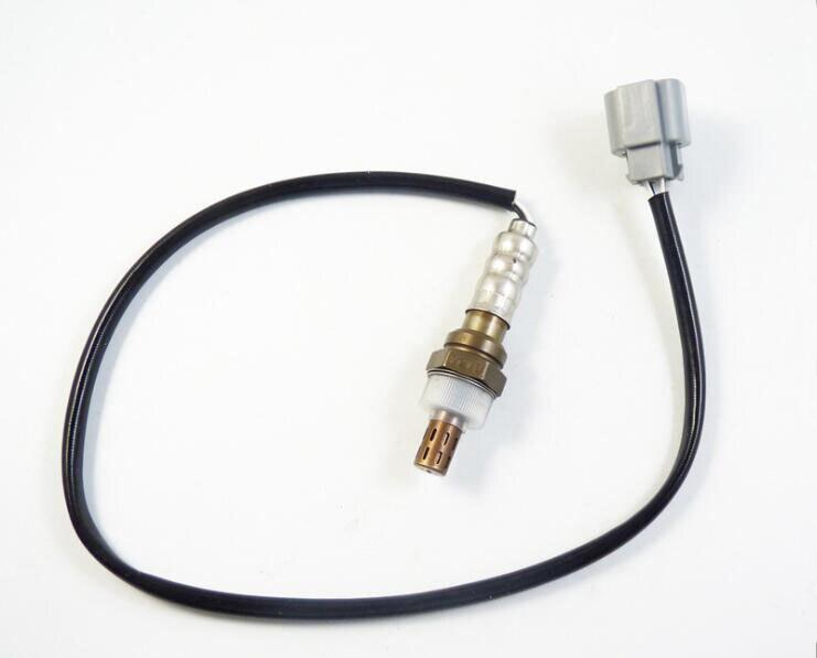 for Hyundai Kias Oxygen Sensor 392102G550  MS354G 39210-2G550