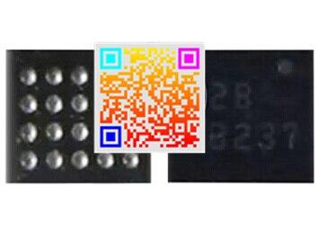 480934bb533fc 10 pçs lote carregamento carregador ic 328 para samsung note 1 i9220 n7000  carregamento ic 328a