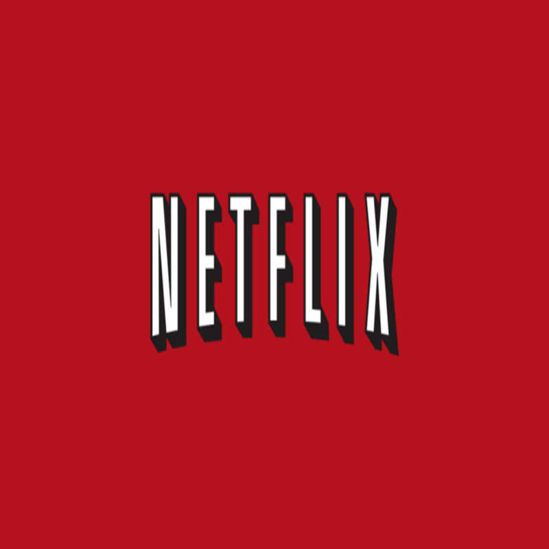 Netflix HD Account for 1 Month Original 4K Premium Netflix Account for One Screen or for 4 Screen