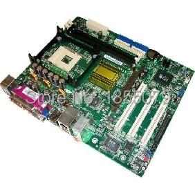 SA90 Motherboard 671M01-8KSH MBS7109002 refurbished