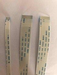 (80 cm) 3 pcs 932 933 932XL 933XL głowicy drukującej głowica kabel do HP 6060 6060e 6100 6100e 6600 6700 7110 7600 7610 7612 drukarki|Drukarki|Komputer i biuro -