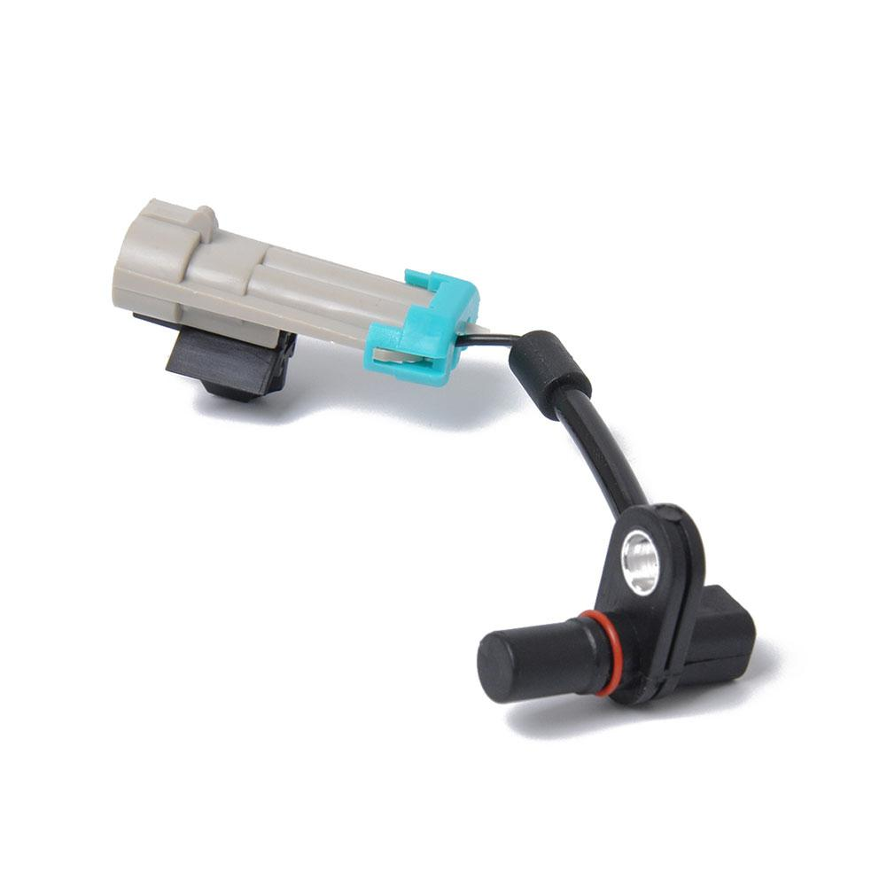Adeeing Professional Wheel Speed Sensor for Front Wheel for Chevrolet OE 96626078 4809313 Wheel Speed Sensor for Chevy r30