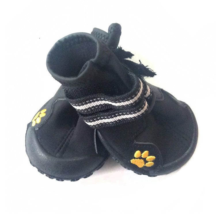 Dog Shoes For Outdoor Non Slip 21