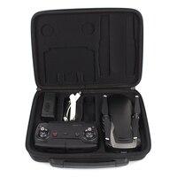 Sunnylife Handbag Portable Storage Case for Mavic Air Oxford Fabric Storage Organizer Bag