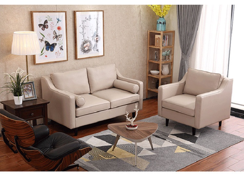 U Best Department Sofa Set Couches For Modern Home American