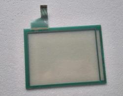 Ekran dotykowy dla V708C V708CD V710C V708SD V708iSD