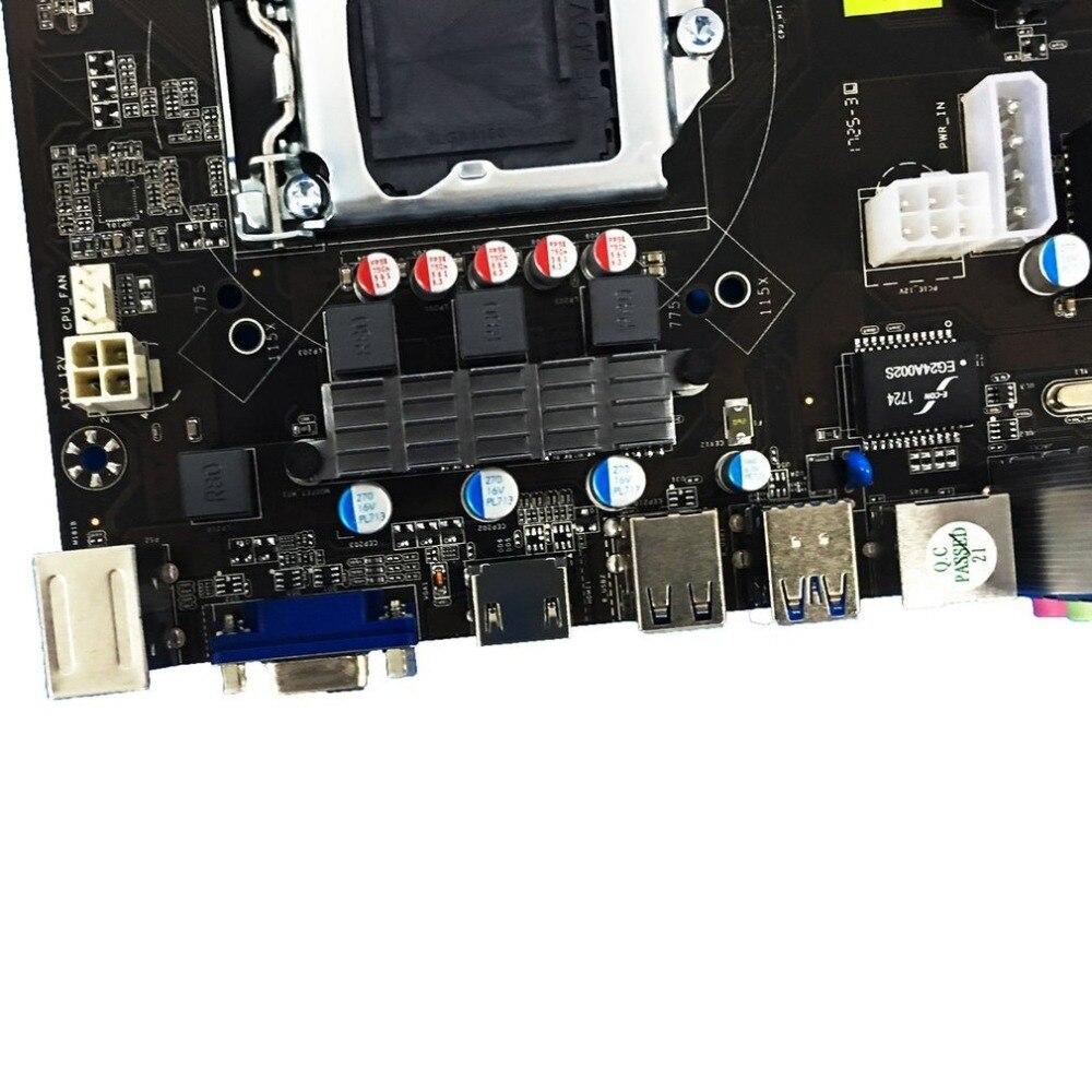 ZB733300-D-30-1