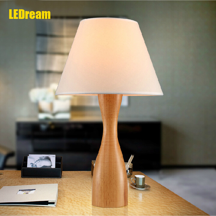 The study style wooden the sitting room dining-room decorative lamps and lanterns of northern Europe warm bar lamp inhibitor adsorption and thermodynamic study of metal corrosion