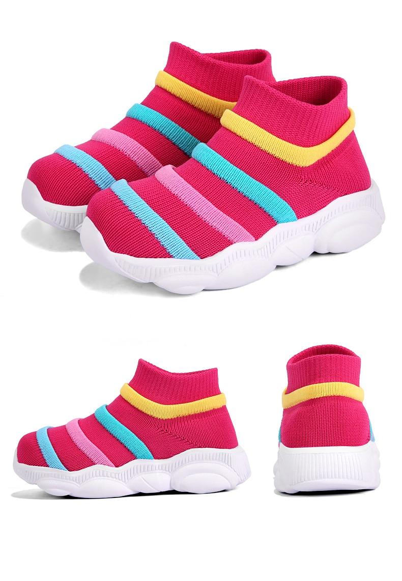 image de chaussures du site bonheur pas cher