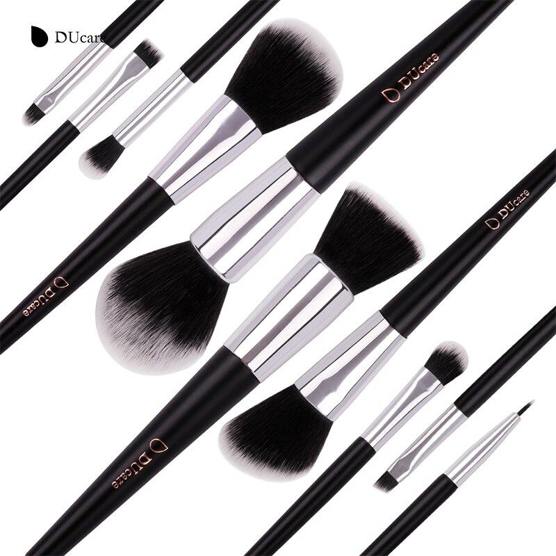 Tesoura de Maquiagem maquiagem de alta qualidade beleza Color : Black
