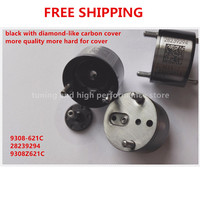 Hot Sale Best Quality 9308 621C Fuel Injector Control Valve 28239294 Common Rail Injector Control Valve