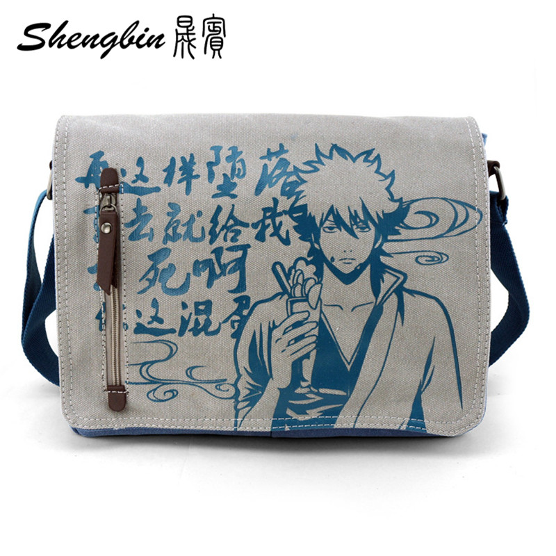 Online Get Cheap Anime Satchel Bag -Aliexpress.com | Alibaba Group