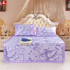 Summer bed cover 3pc...