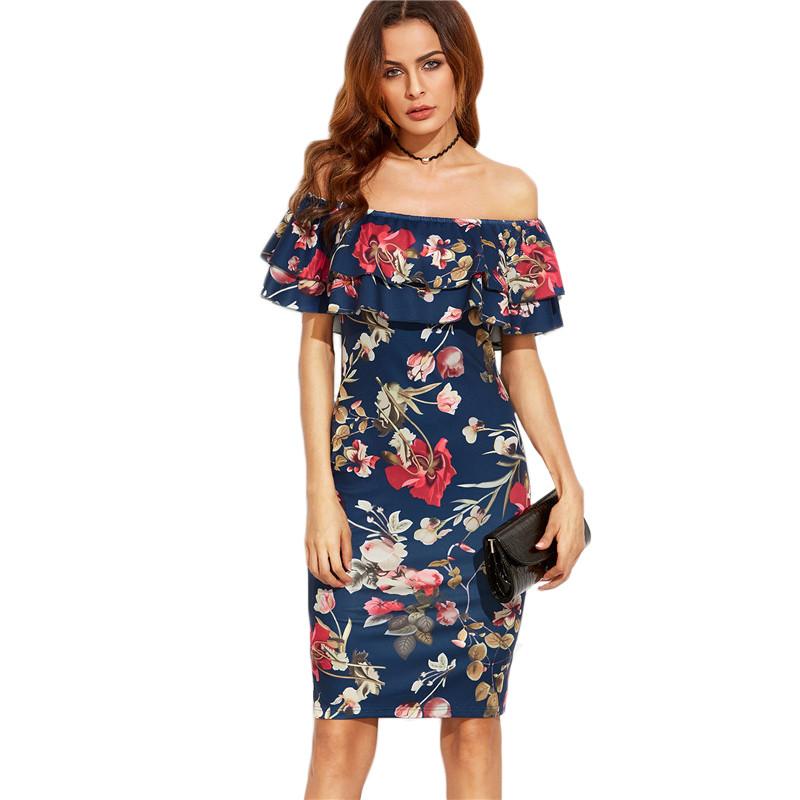dress160808506