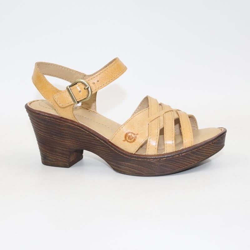 100% Leather Sandals Classic comfort sandals Women sandals Retro Large size sandals konkord classic comfort 140x195x18