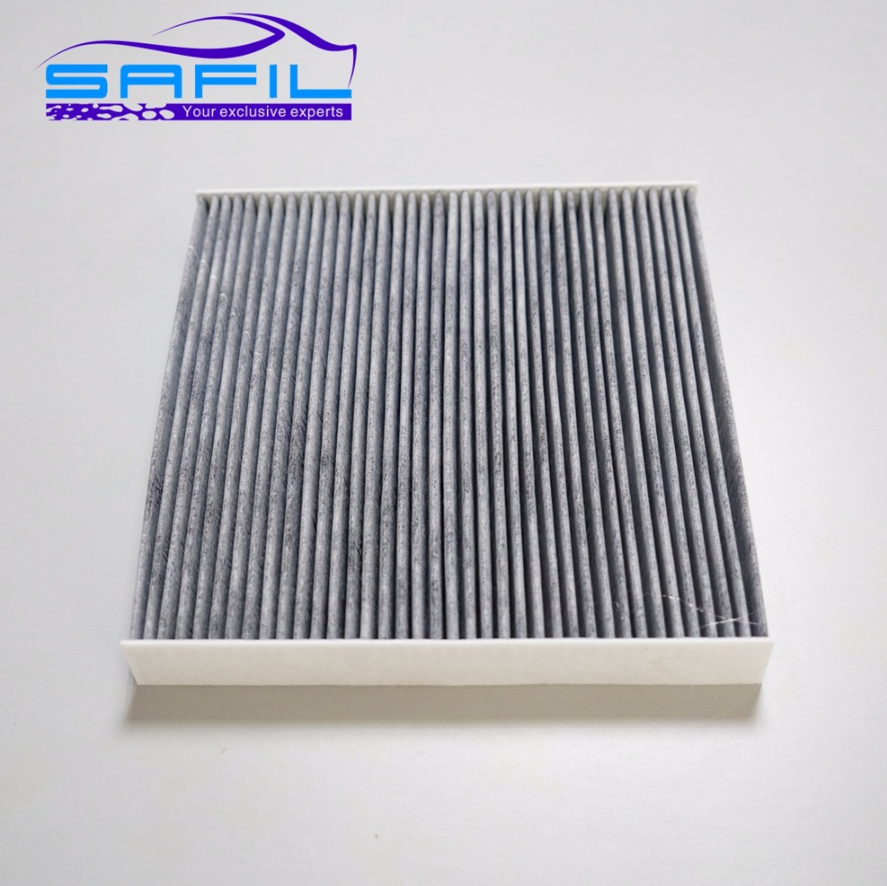 Car Parts Activated Cabin Air Filter 80291 SDG W01 For