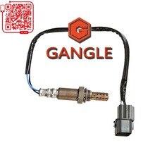 39210-37510 39210-37513 39210-37530 234-4191 Oxygen Sensor  For 02-05 HYUNDAI SONATA