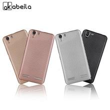 AKABEILA Phone Case For font b Lenovo b font Vibe K5 K5 Plus Lemon 3 A6020