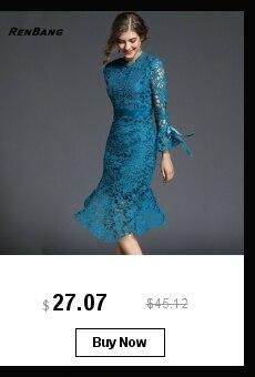 98e7ad87e71 RENBANG Fashion Women White Dress Lace Mini Dresses Lady s Princess ...
