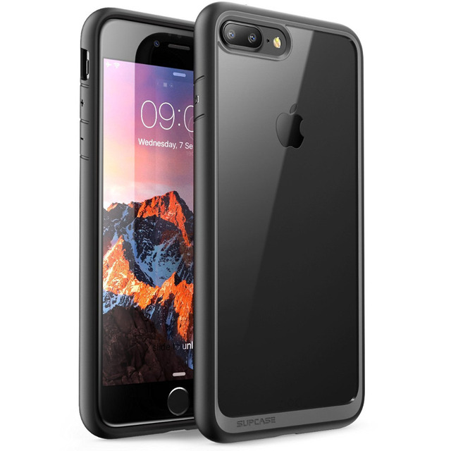 iphone 8 rugged case