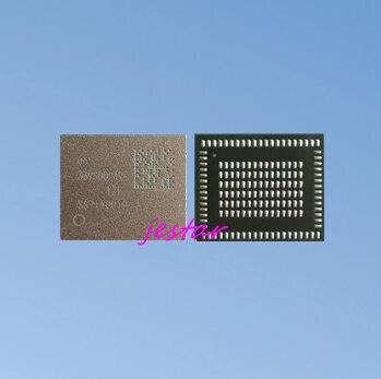 339S00249 wifi IC chip für neue Ipad por 10,5 wifi version