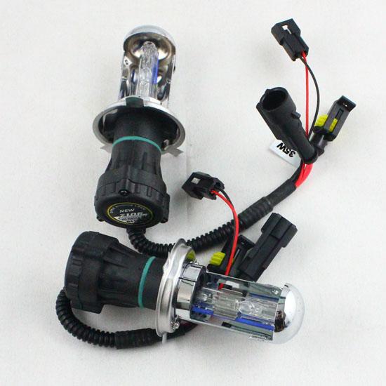 H4 HID bulb 02